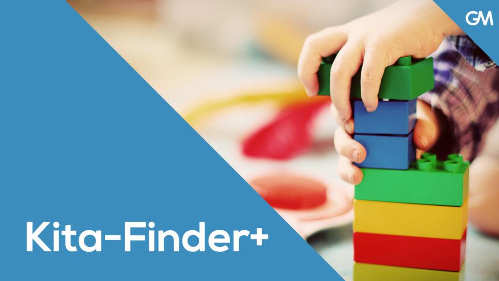Kindergarten: Cómo conseguirlo y no morir en el intento