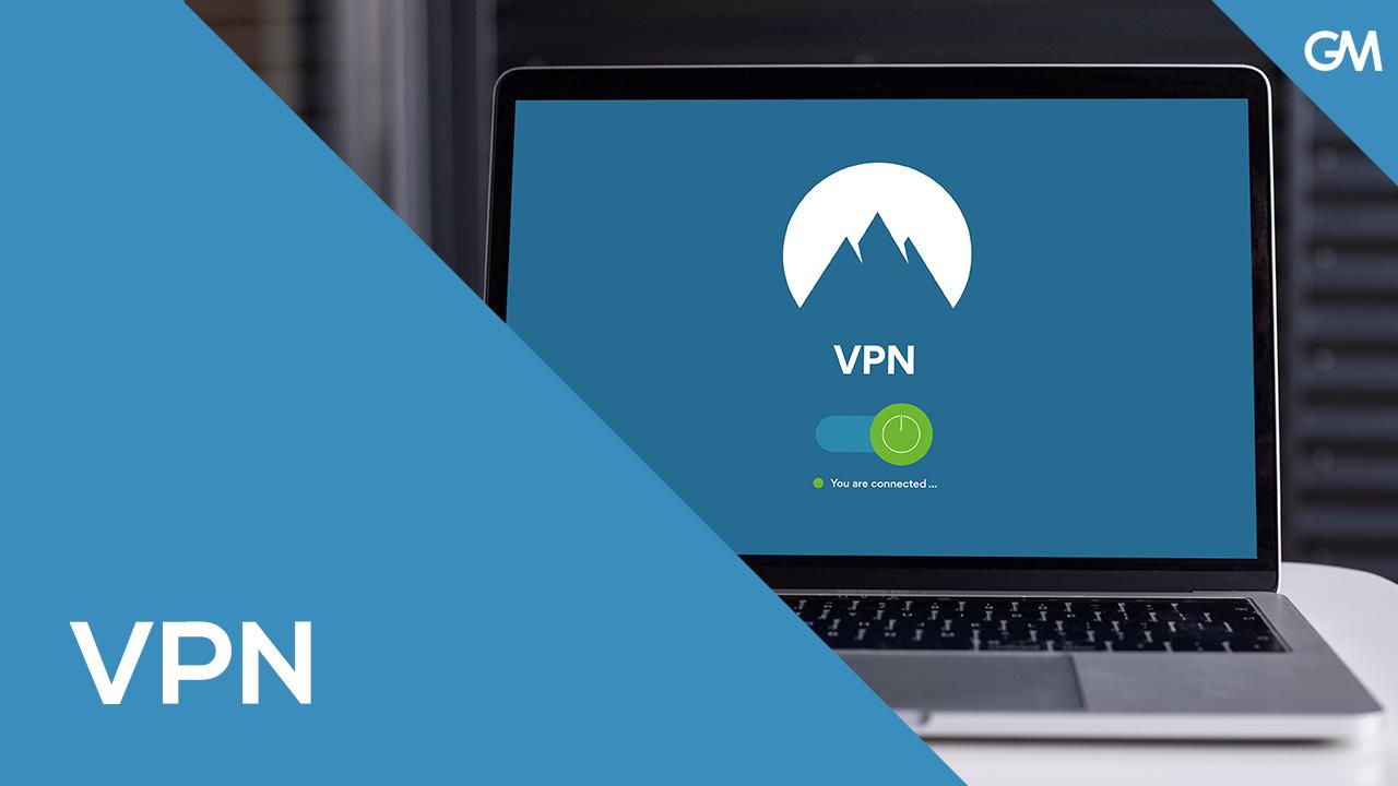 VPN: Mantén la privacidad