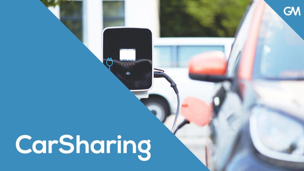 CarSharing en Múnich